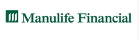 manulife_financial.jpg
