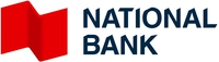 National_Bank_of_Canada.jpg